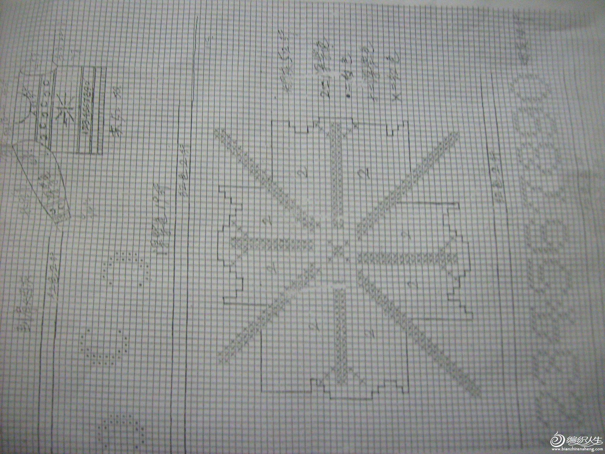 S6304860.JPG