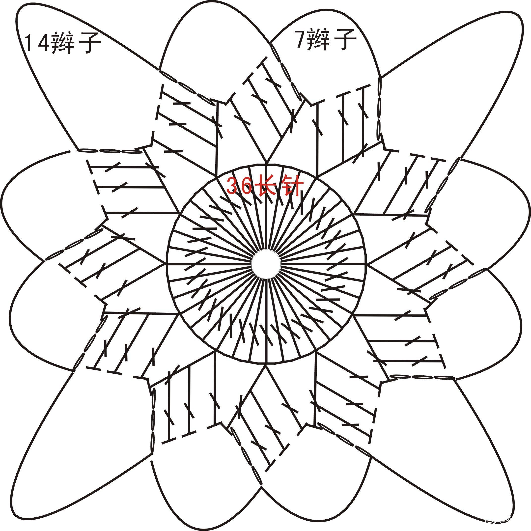 图形1.jpg
