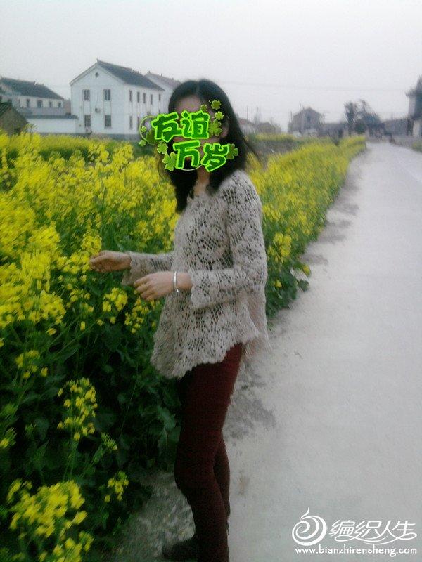 照片123_副本.jpg