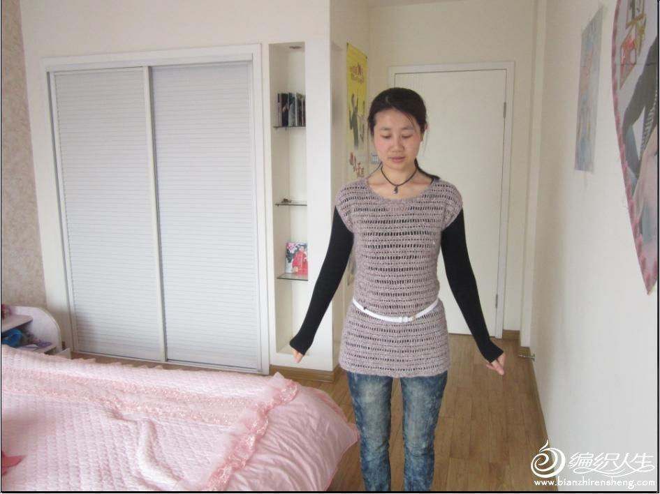 真人秀6.JPG