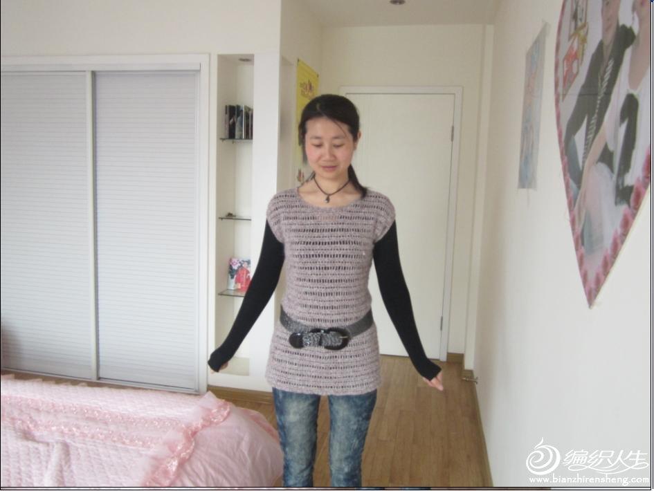 真人秀8.JPG