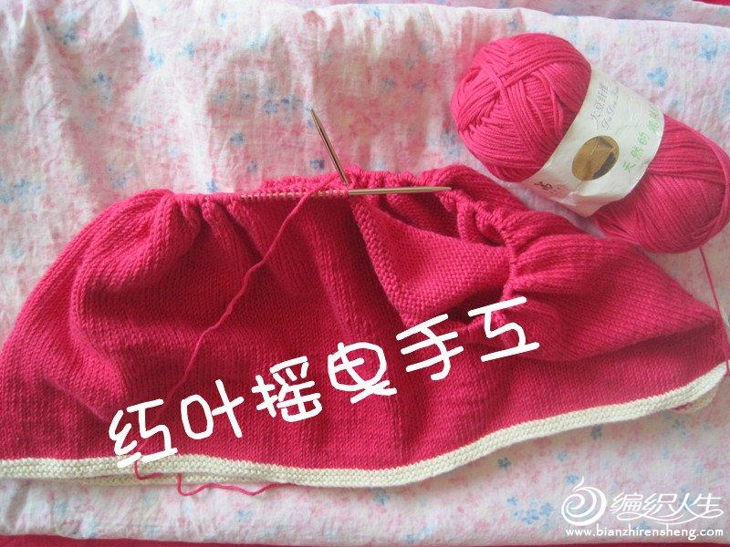 照片 080_副本.jpg