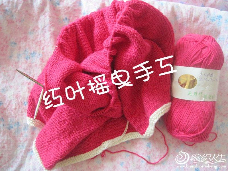 照片 081_副本.jpg