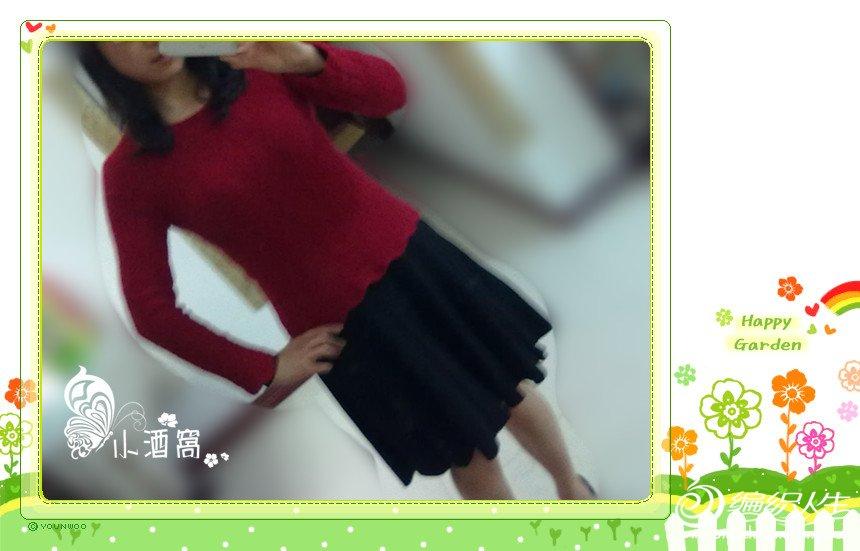 照片 239_副本.jpg