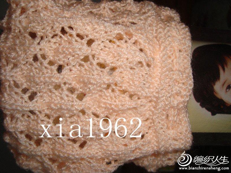 DSC01917_副本.jpg