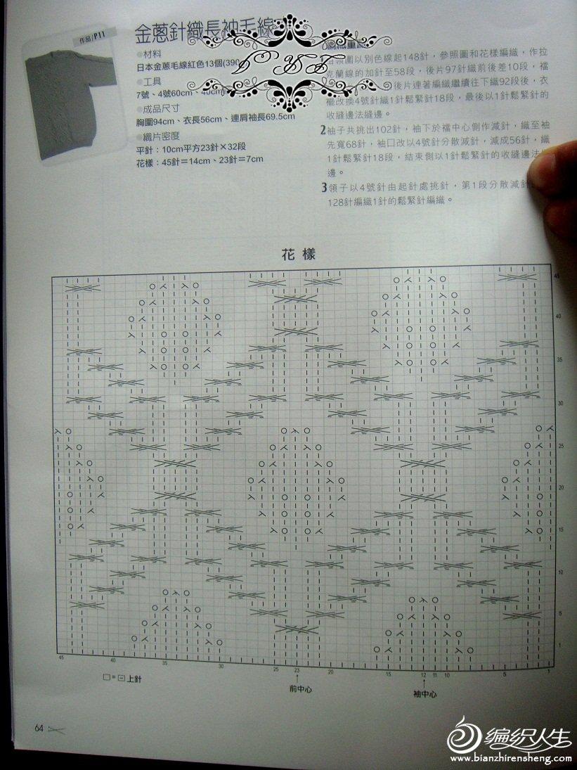 DSC02421.jpg