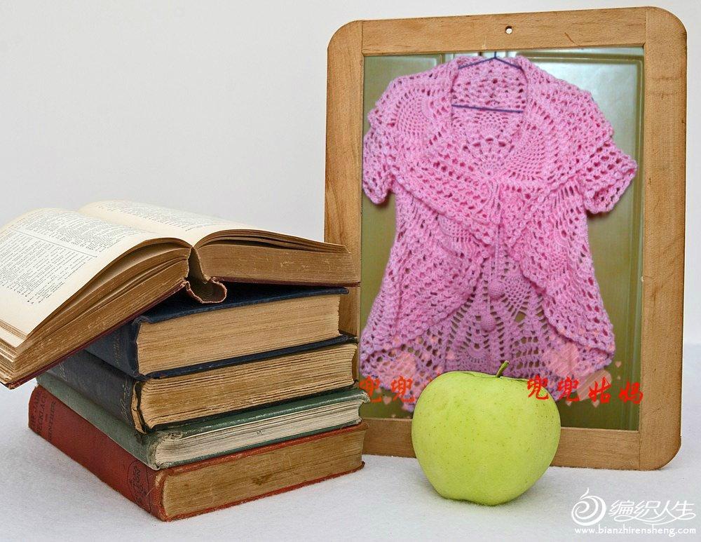 粉嫩的桌布衣3.jpg