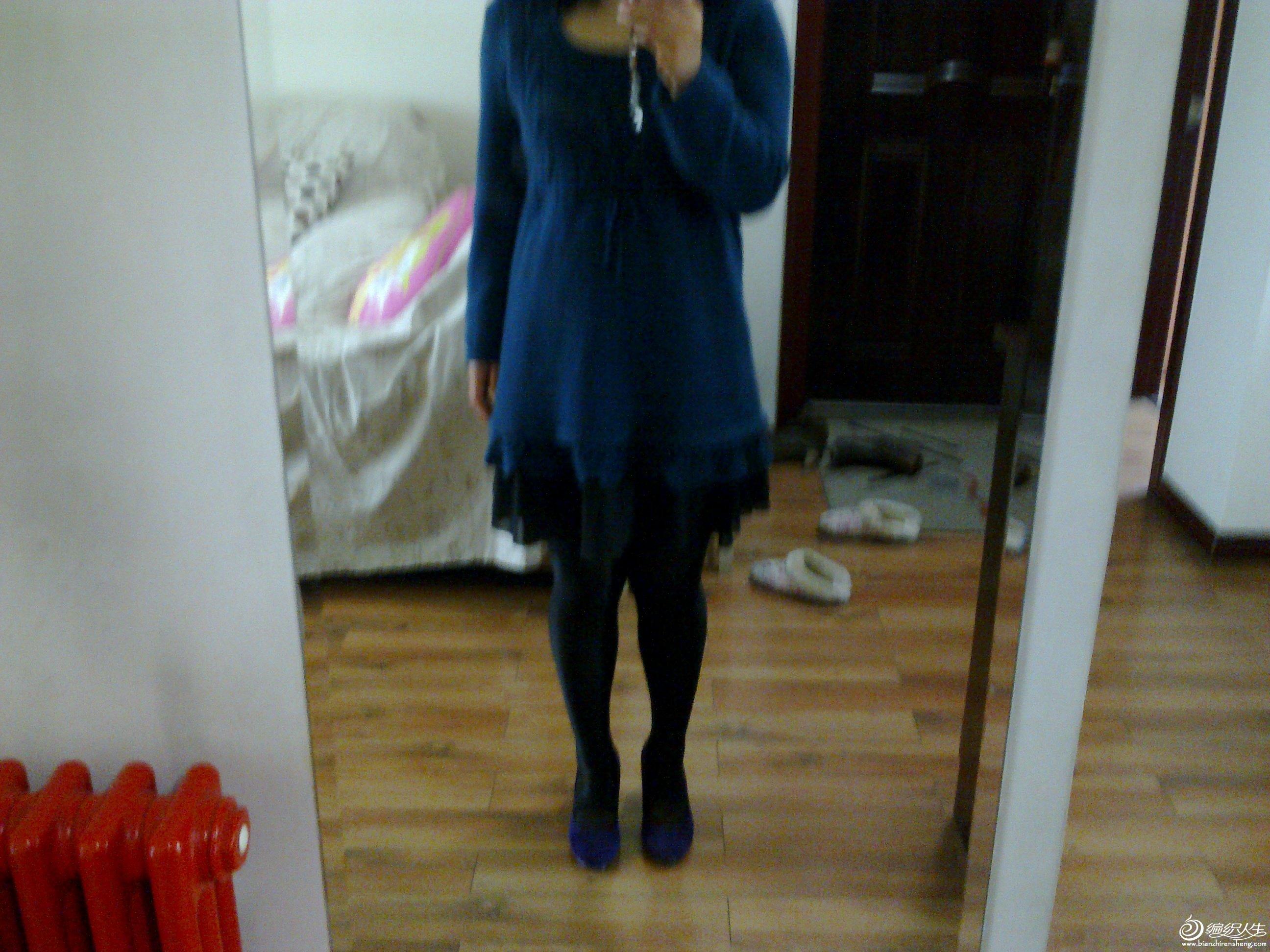 羊绒衣或裙 002.jpg