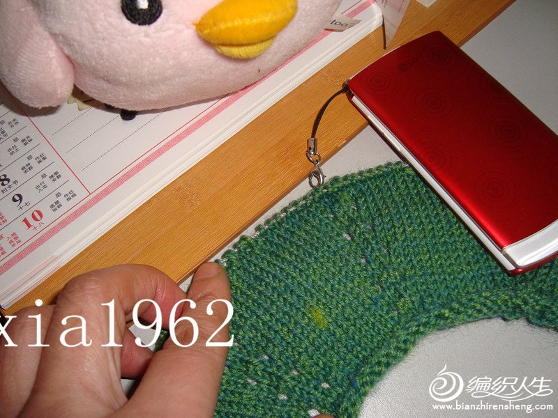 DSC01893_����.jpg