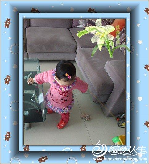 DSCF6533_副本.jpg
