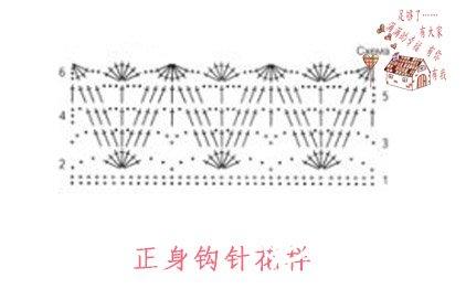 钩织结合图解博客4.jpg