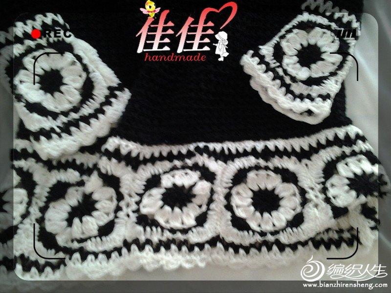 2012-04-10 11.51.37_副本.jpg