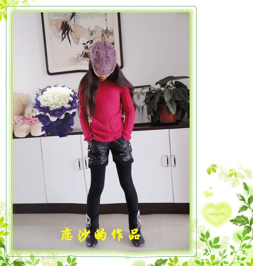 粉色毛衣2.jpg