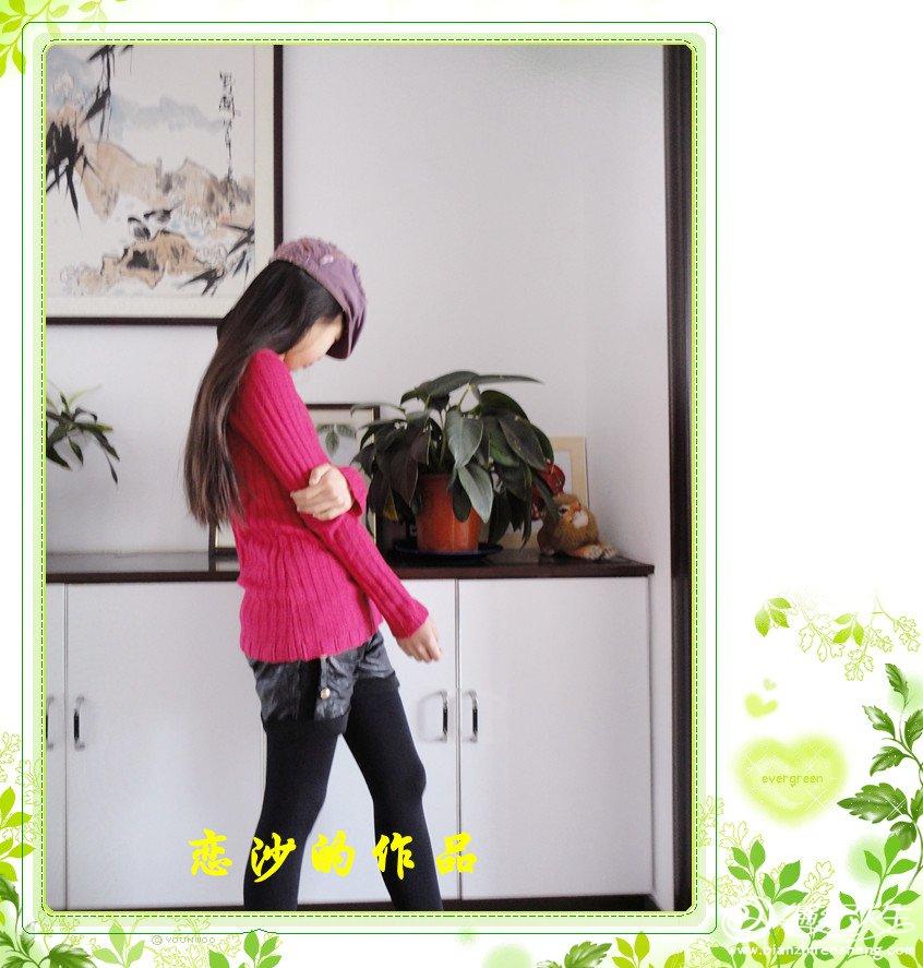 粉色毛衣3.jpg