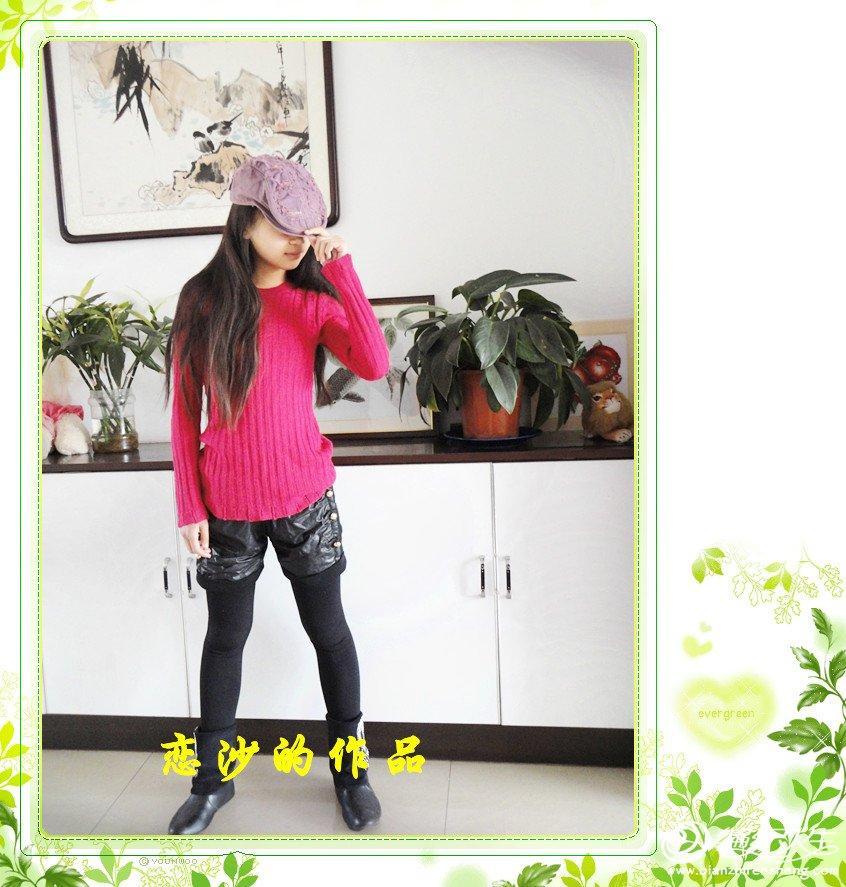粉色毛衣4.jpg