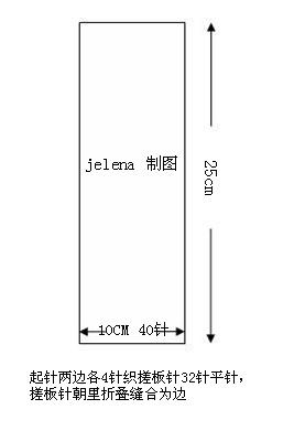 233_副本.jpg