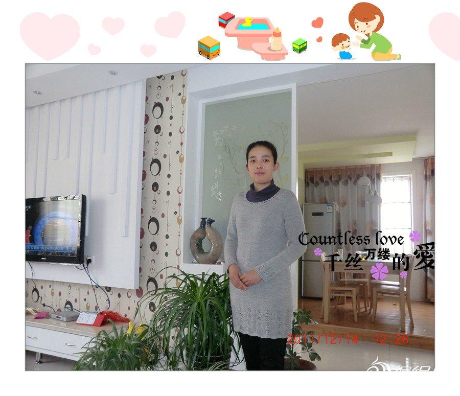 CIMG6759_副本.jpg