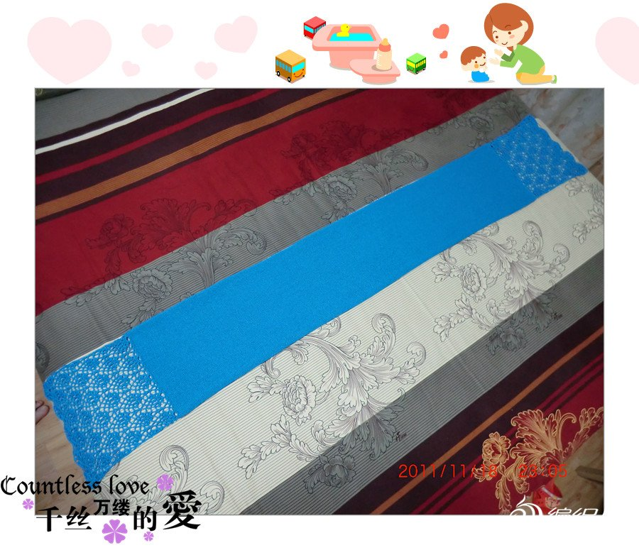 CIMG6522_副本.jpg