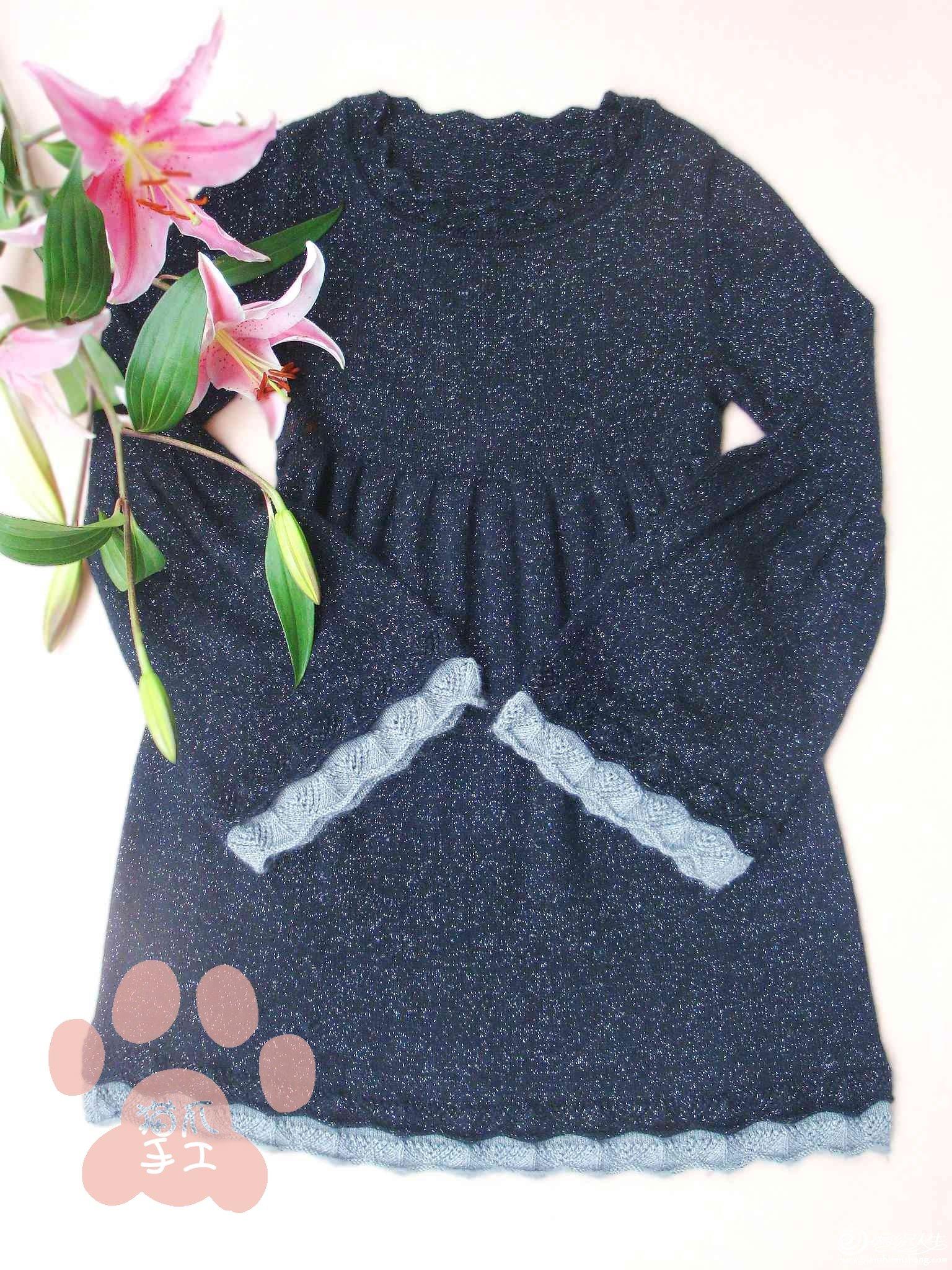 黑色羊绒娃娃衫1.jpg
