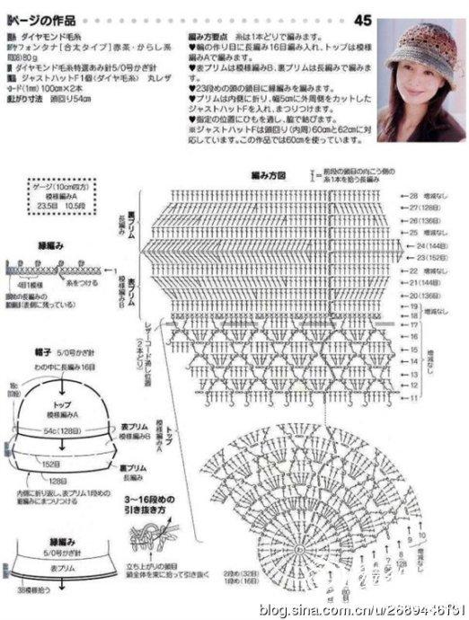 帽子图.jpg