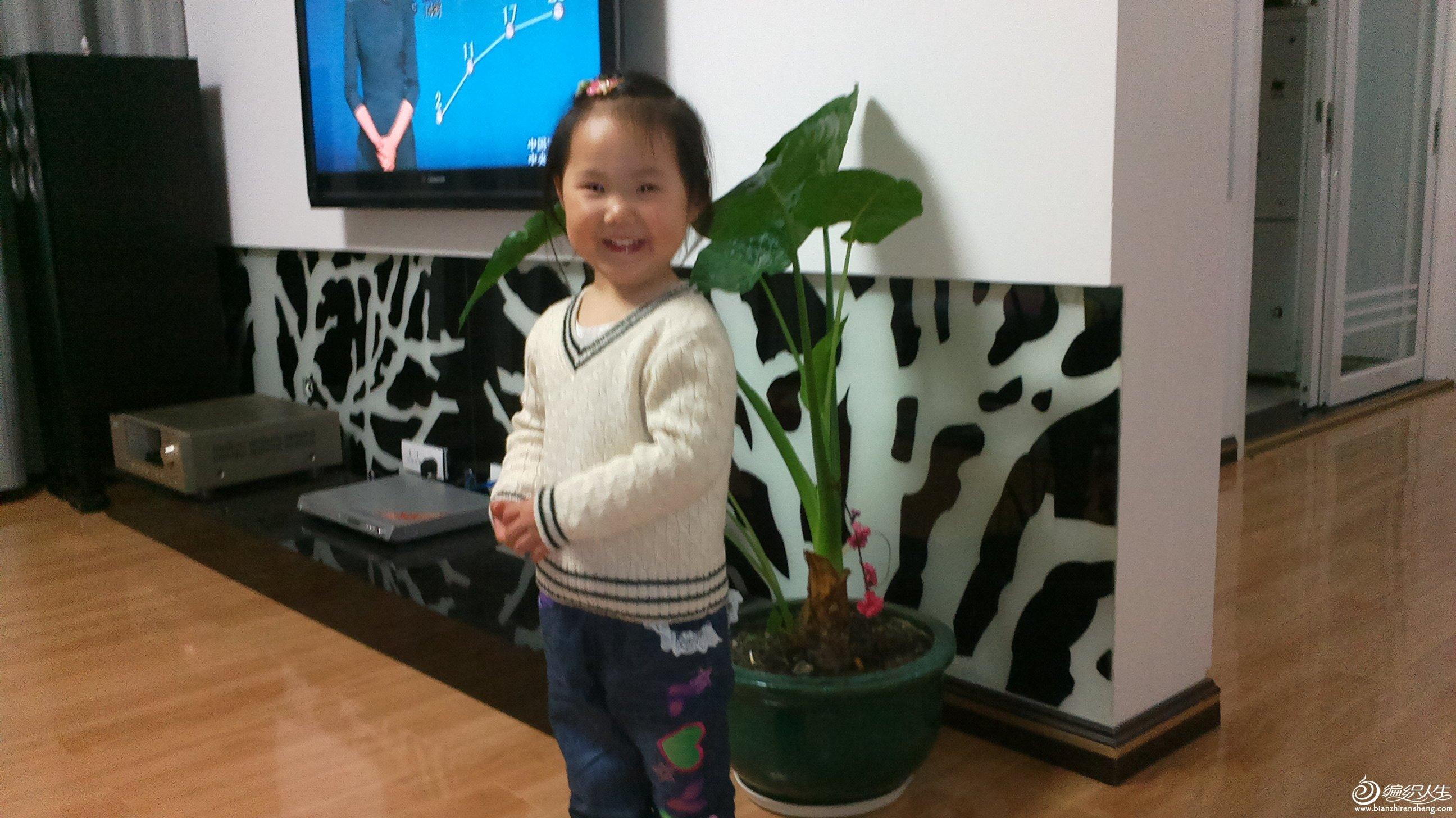 2012-04-11-236.jpg