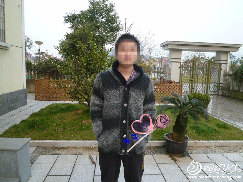 P1000570_副本.jpg