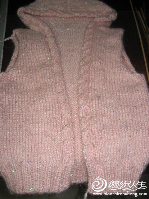 自己编织的羊绒衣 072.jpg
