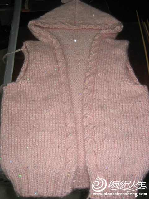 自己编织的羊绒衣 073.jpg