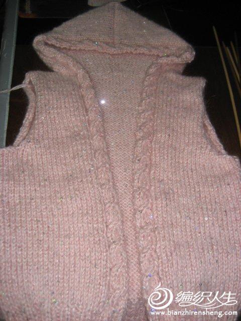 自己编织的羊绒衣 076.jpg