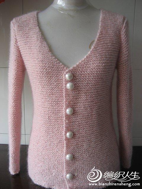 自己编织的羊绒衣 134.jpg