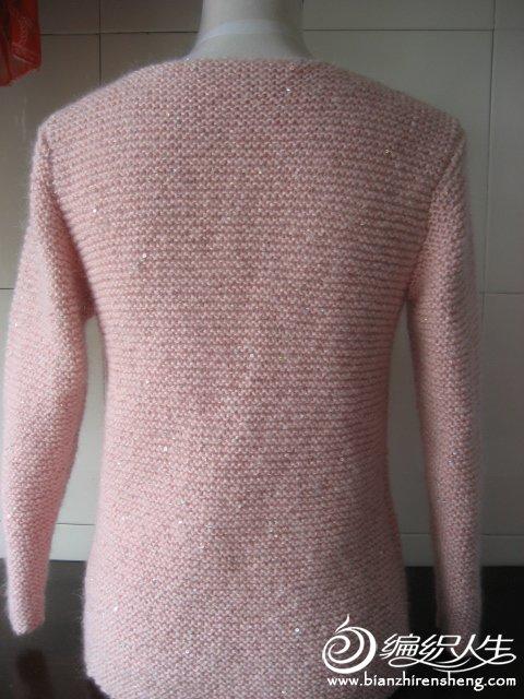 自己编织的羊绒衣 135.jpg