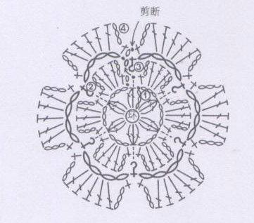 照片 099_副本1.jpg