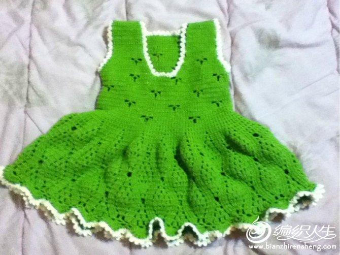 绿裙子.jpg