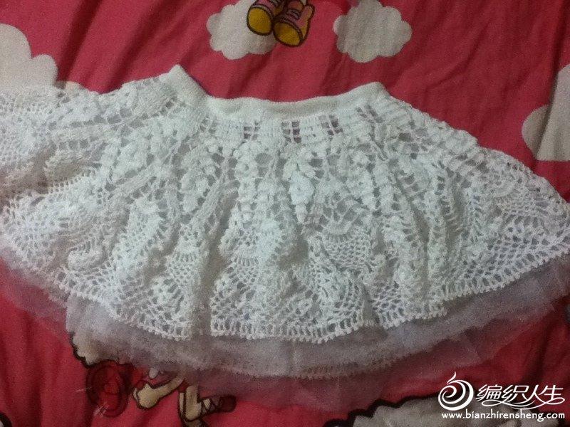 蕾丝裙完工1.jpg