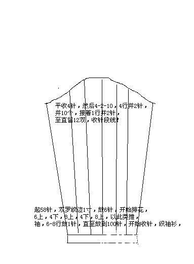 qw_副本.jpg