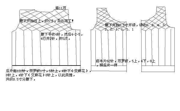 as_副本.jpg