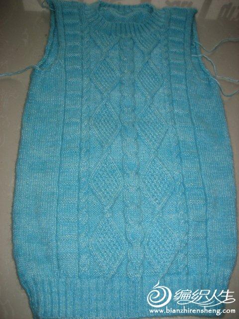自己编织的羊绒衣 037.jpg