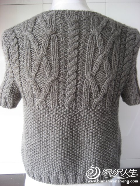 自己编织的羊绒衣 053.jpg