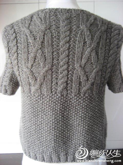 自己编织的羊绒衣 054.jpg