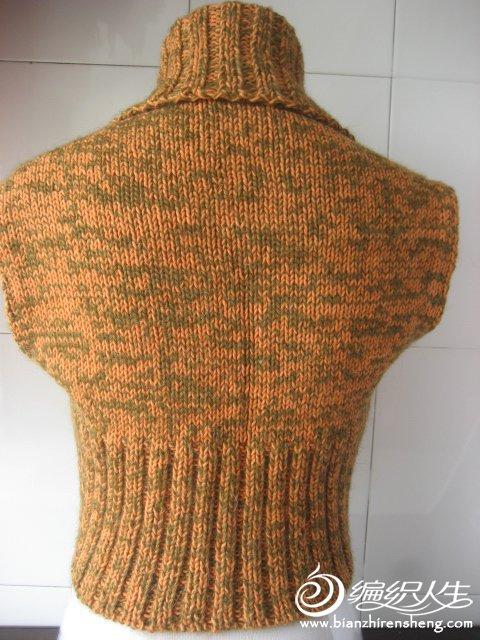 自己编织的羊绒衣 077.jpg