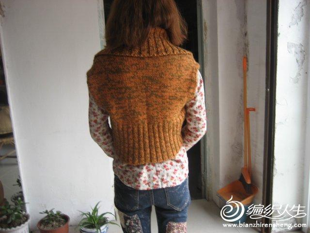 自己编织的羊绒衣 244.jpg