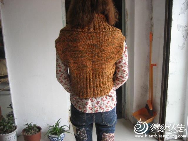 自己编织的羊绒衣 245.jpg