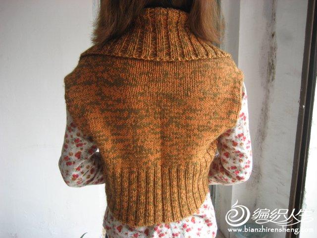 自己编织的羊绒衣 246.jpg