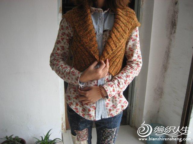 自己编织的羊绒衣 247.jpg