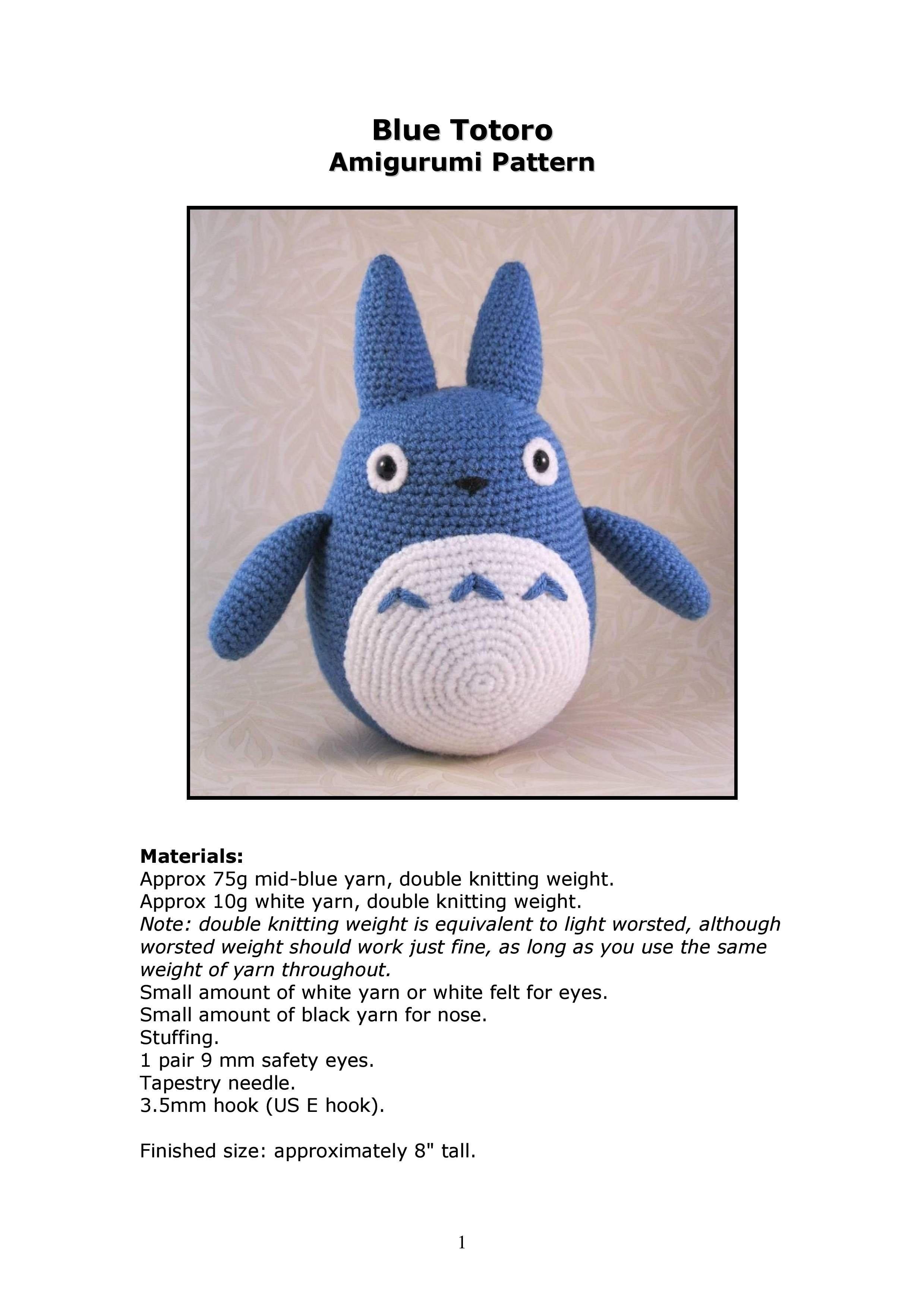 Totoro__Blue_Totoro_Amigurumi_Pattern1.jpg