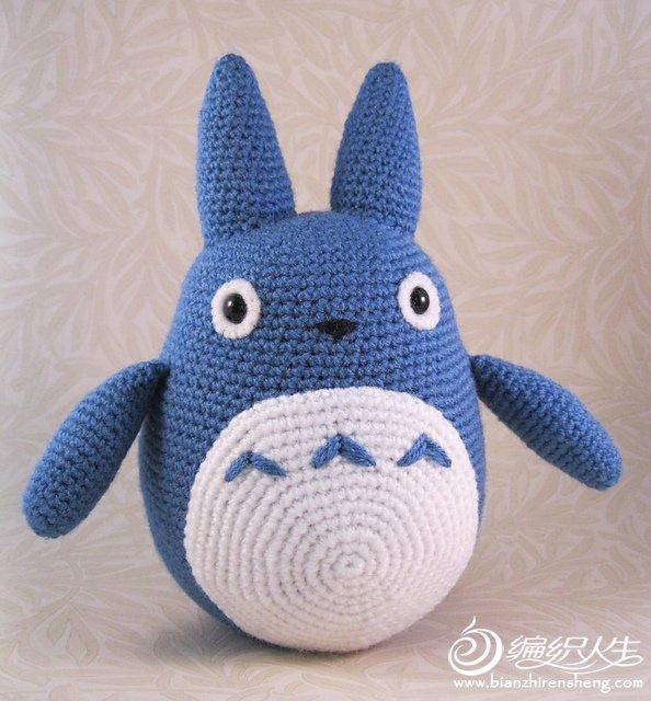 Totoro_Blue_01.jpg
