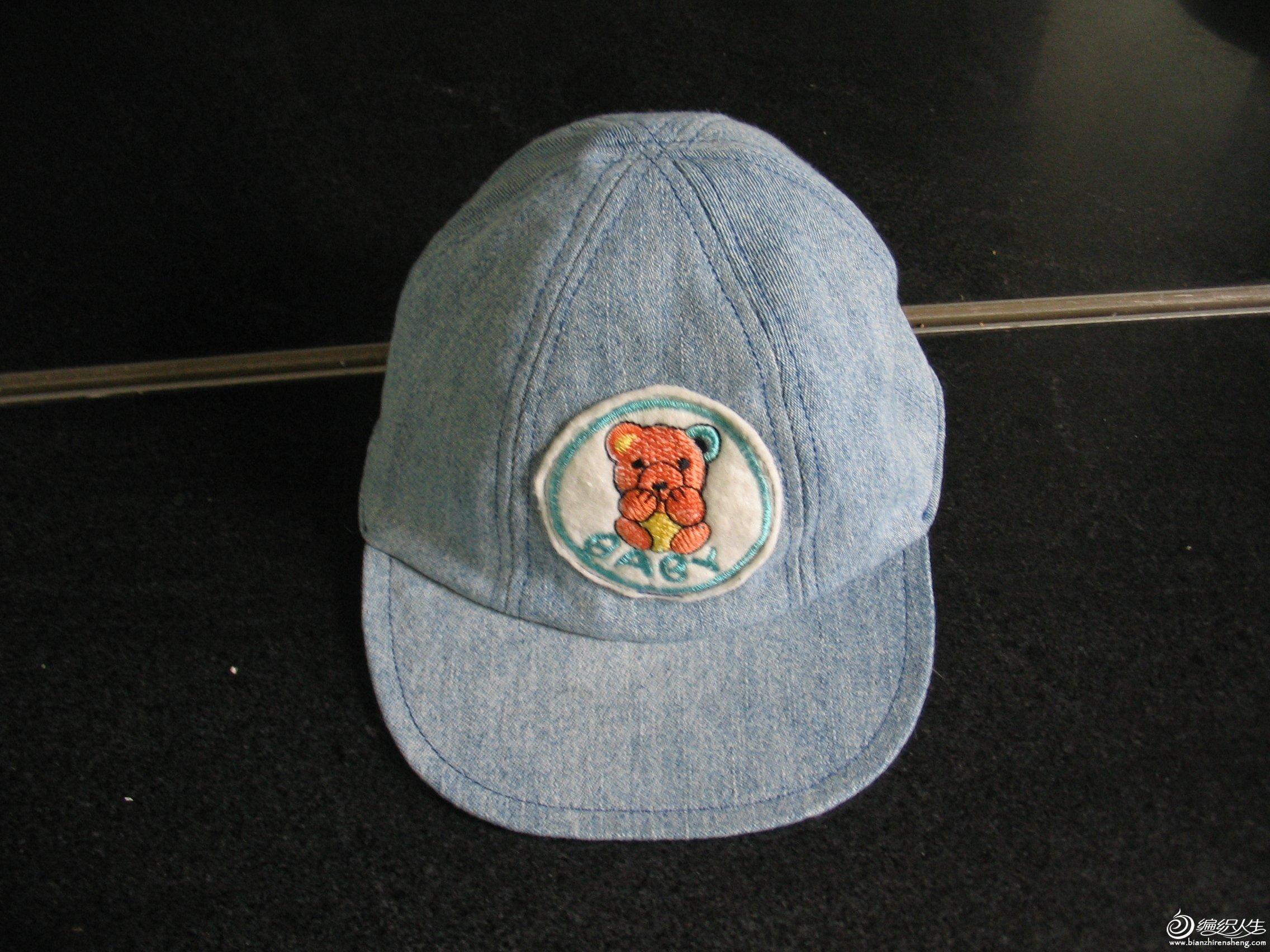 小牛仔帽 013.jpg