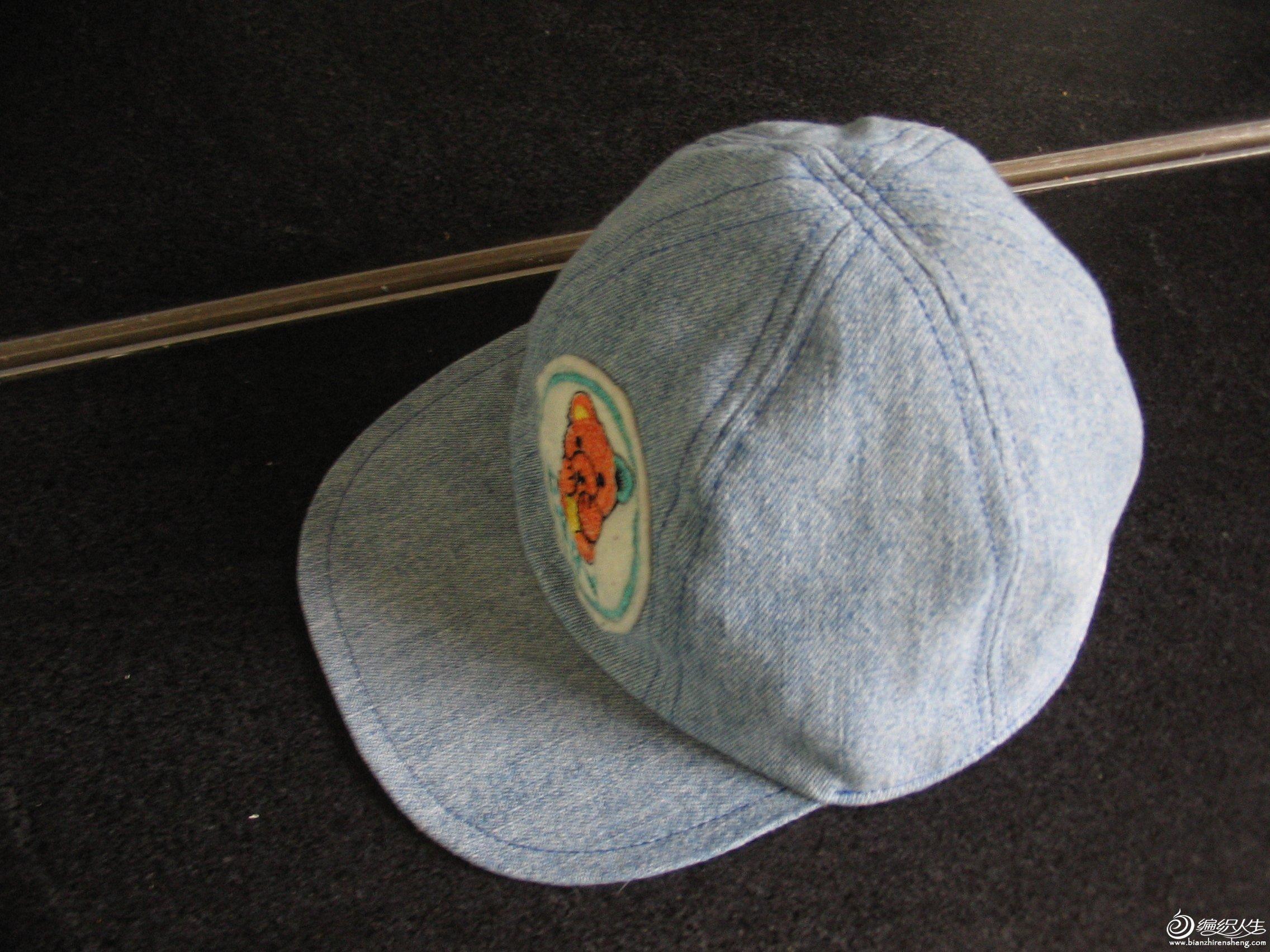 小牛仔帽 012.jpg