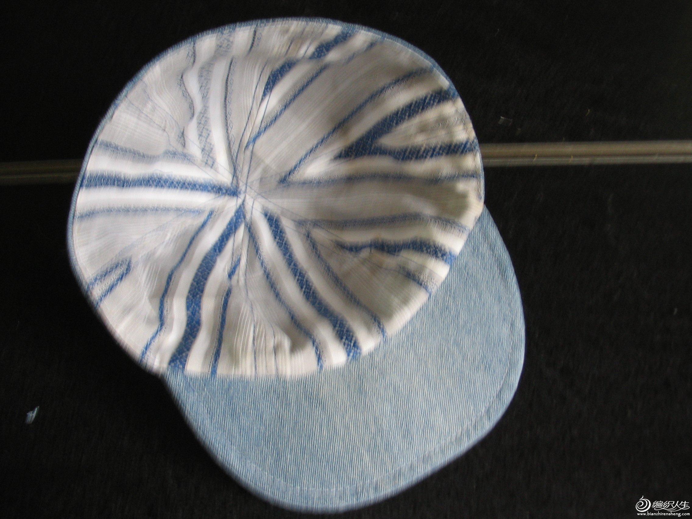 小牛仔帽 011.jpg