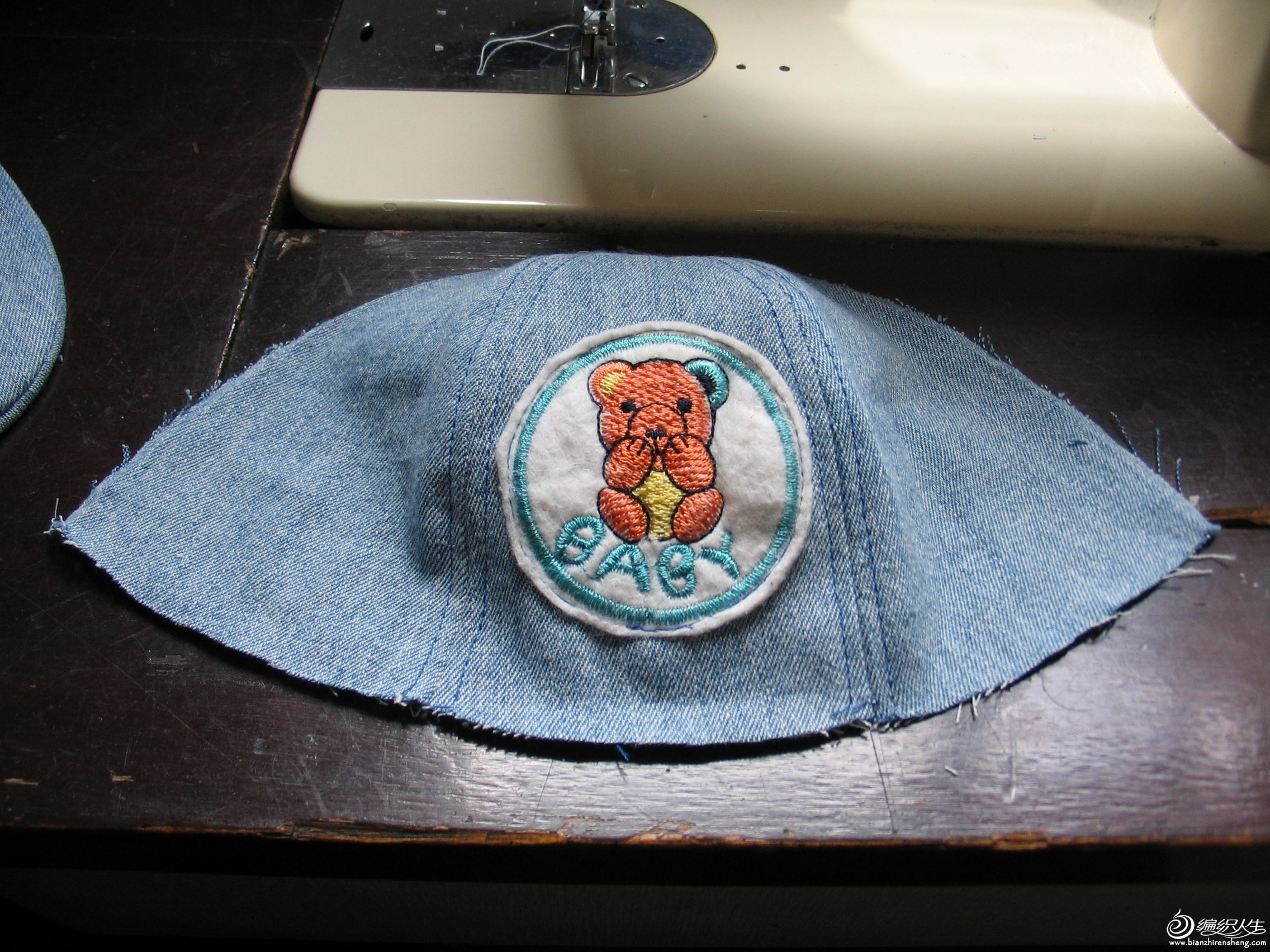 小牛仔帽 005.jpg